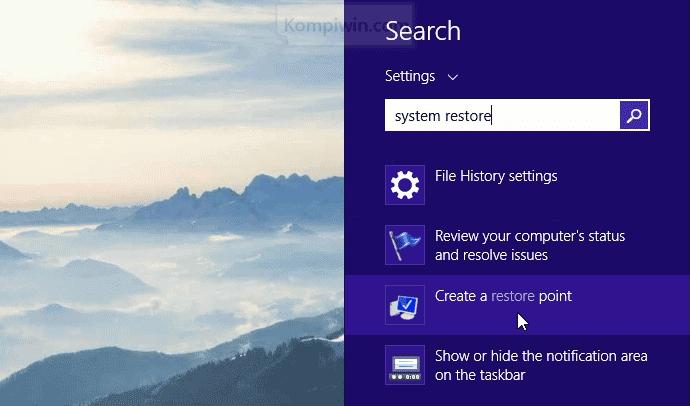 cara-mengembalikan-restore-point-dengan-system-restore-di-windows-8.1-4