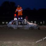 autocross-alphen-2015-339.jpg