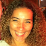 Nane Martins's profile photo