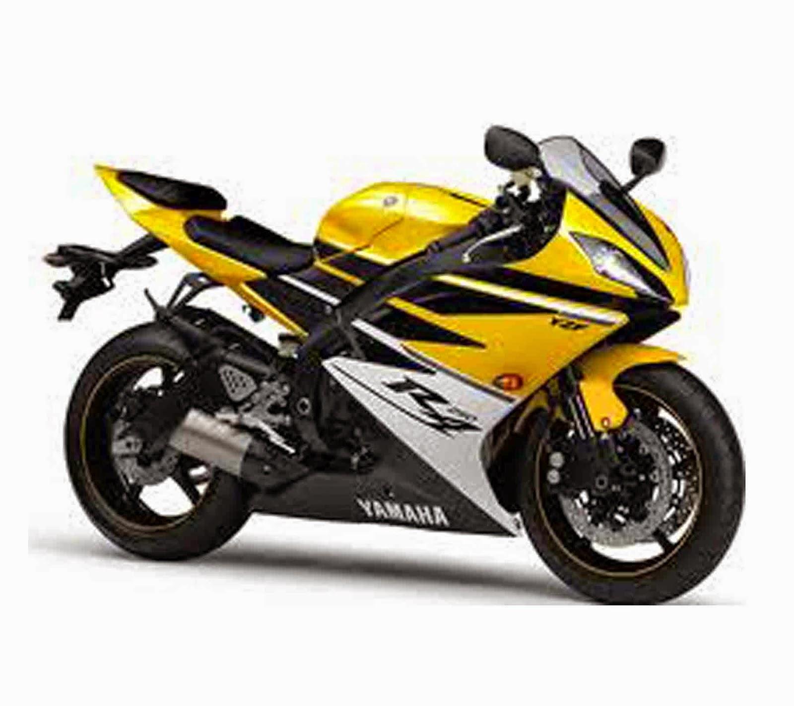 107 Modif Motor Honda Cbr 150 Cc Modifikasi Motor Honda CB Terbaru