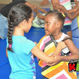 Reach Out To Our Kids Self Defense 26 july 2014 - DSC_3091.JPG