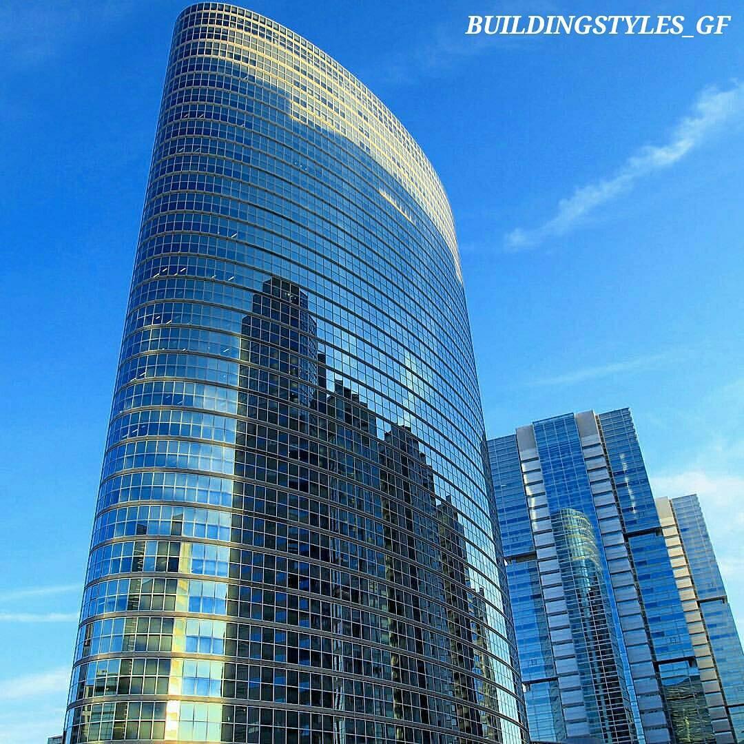 imagenes-de-edificios-modernos1053