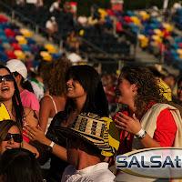 Festival Independencia de Colombia. http://www.salsatlanta.com