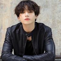 BTS Jungkook Wallpaper - Jungkook Kpop Wallpapers
