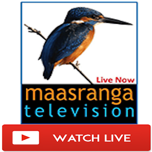 Download Masranga tv Live APK latest version 1 1 for android