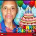 *Feliz cumpleaño - Muñecotes