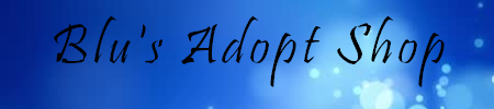 Adopt%2Bshop%2Bbanner.png