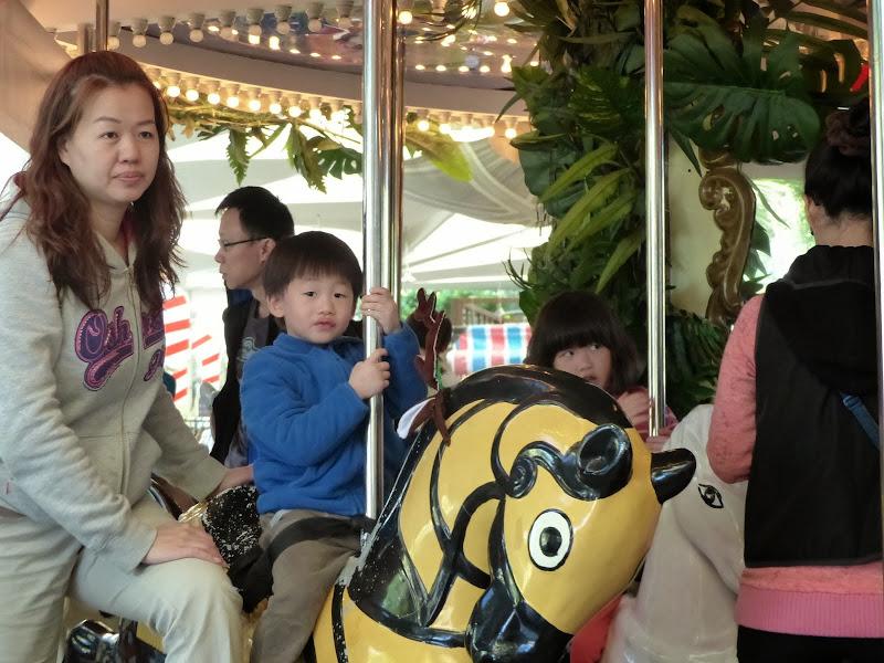 Taipei. Musee National de Taiwan et Farmer,s Market, station Jingshan - P1020875.JPG