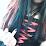 Sherry K's profile photo