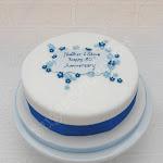 Anniversary blue 1.JPG
