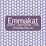 Emmakat Jewelry . Paper Goods . Knits's profile photo