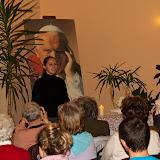 domonkos ifjúsági találkozó Debrecenben, 2011. - 111015_0583.jpg