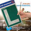 Curso intensivo de Autoescuelas Vial Masters - 24 de julio.jpg