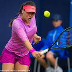 Ajla Tomljanovic - AEGON Internationals 2015 -DSC_1379.jpg