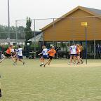 DVS 2-GKV 3 7 juni 2008 (64).JPG