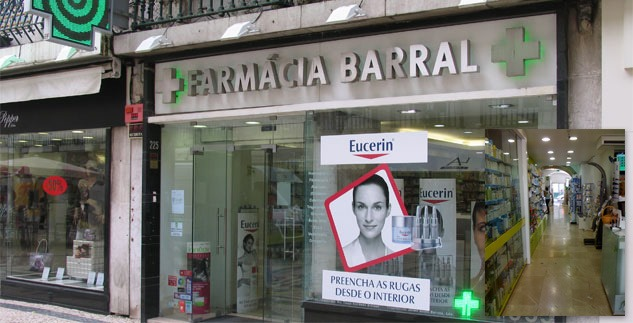 [Farmcia-Barral.74]