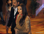 Singapore Bollywood Zee Cine Awards