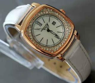 jam tangan Patek philippe,Harga jam tangan Patek philippe,Jual jam patek Philippe
