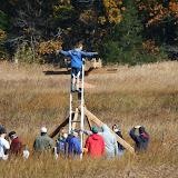 Guilford Salt Meadow Sanctuary Osprey Platform - 10-25-09%2B070.jpg