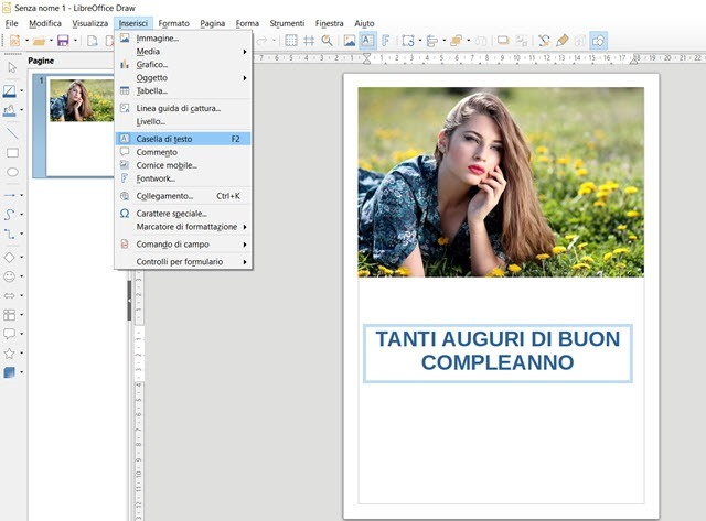 auguri-draw-libre-office
