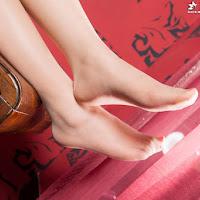 LiGui 2015.05.27 网络丽人 Model 语寒 [33P] 000_7406.jpg