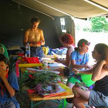 Taborjenje, Lahinja 2005 1. del - img_0967.jpg