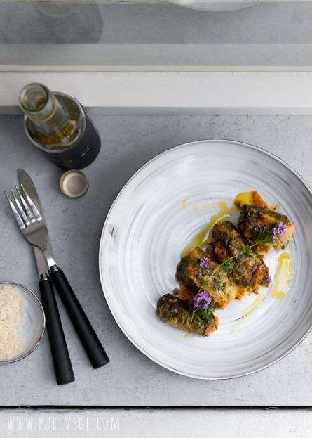 Garden-rolls-in-tomatosauce2