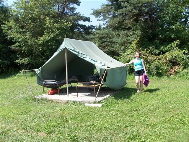 2010 Seven Ranges Summer Camp - Sum%2BCamp%2B7R%2B2010%2B016.jpg