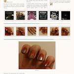 1 Nouvel an – Le défi de Janvier   Papotages… Magazine(6).png