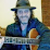 Keith Todd's profile photo