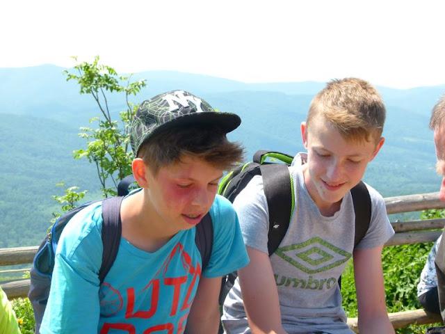 Obóz Ustrzyki 2015 - P1130156_1.JPG