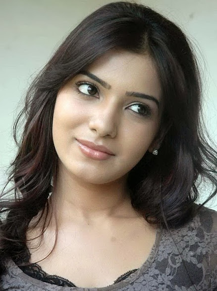 Samantha Hot Bikini Image Gallery, Images, Photos, Stills -6050