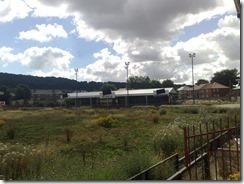 Scarbrough FC  (6)