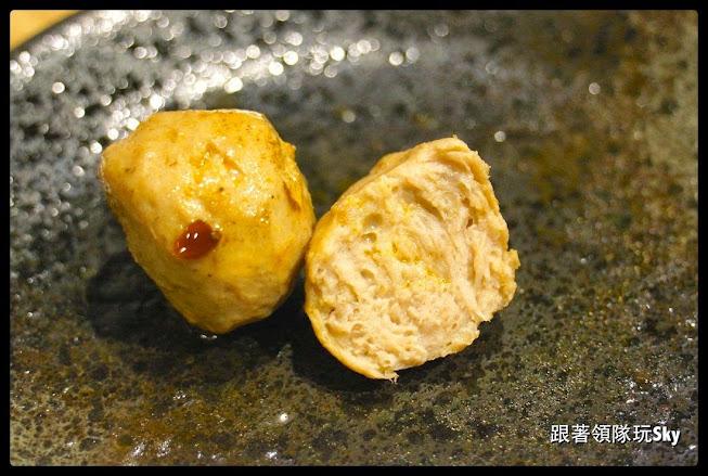 台北美食推薦-內湖活海鮮【團緣精緻鍋物火鍋】
