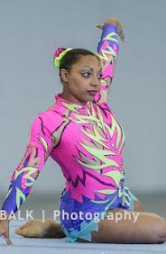 Han Balk Fantastic Gymnastics 2015-2699.jpg