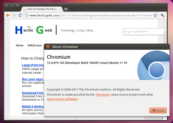 Chromium-15-in-Ubuntu-11.10_thumb2