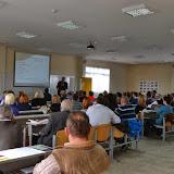 Seminar Interna revizija i forenzika 2012 - DSC_1505.JPG