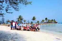 pulau harapan, 15-16 agustus 2015 canon 003