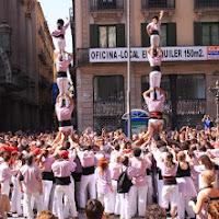 Barcelona-Can Jorba 10-04-11 - 20110410_186_2Pd4_MdT_Barcelona_Can_Jorba.jpg