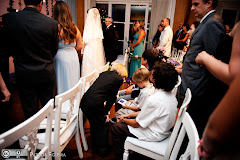 Foto 0879. Marcadores: 17/12/2010, Casamento Christiane e Omar, Rio de Janeiro