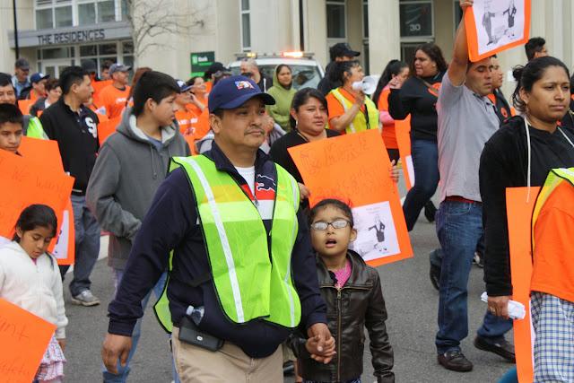 NL- workers memorial day 2015 - IMG_3425.JPG