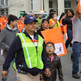 NL- workers memorial day 2015 - IMG_3425.JPG