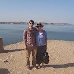 Egypt Edits (482 of 606).jpg