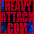 Merry Christmas from HeavyAttack.com!