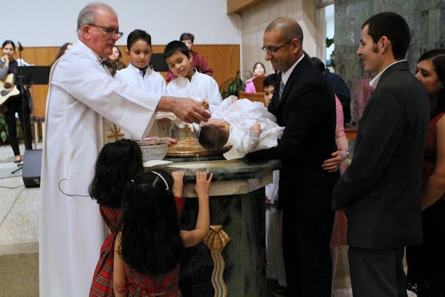 Baptism Feb 2016 - IMG_8219.JPG