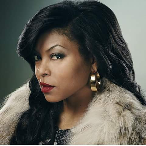 Taraji P. Henson image for profile picture on whatsapp, facebook