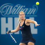 Dominika Cibulkova - 2016 Brisbane International -DSC_3659.jpg