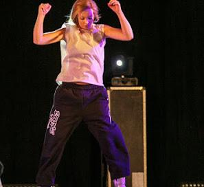Han Balk Dance by Fernanda-2897.jpg