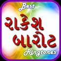 Best Rakesh Barot Ringtone icon