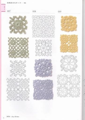 mas cuadros en crochet 006